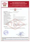 Certificate Of Comformity to Double Star Criteria-2