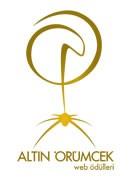 Altın Örümcek Web Ödülleri