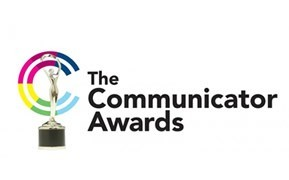 26th Annual Communicator Award