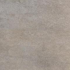 LEONARDO GRİ 20MM R11 REKTİFİYE