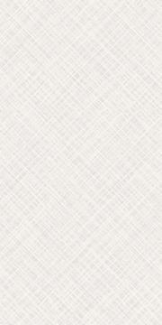 TARTAN WHITE RECTIFIED