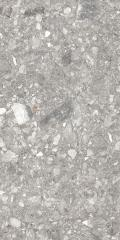 TERRA STONE GREY RECTIFIED LAPPATO
