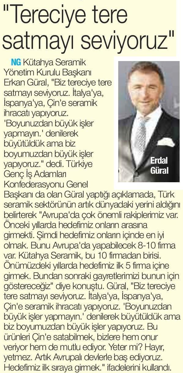 Bursa Hakimiyet